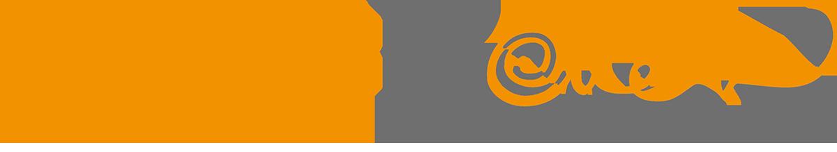 Schreinerei Bauer Logo